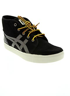 Produit-Chaussures-Homme-ONITSUKA