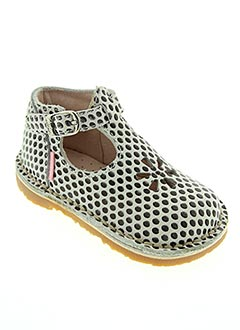 Produit-Chaussures-Fille-ASTER