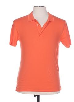 Produit-T-shirts-Homme-ANONYM APPAREL