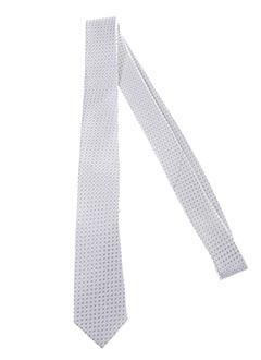 Cravate blanc STRELLSON pour homme