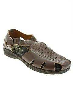 Produit-Chaussures-Homme-ARIZONA