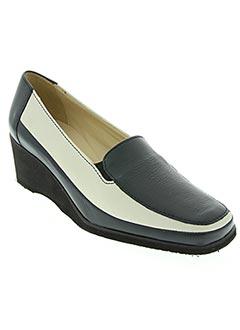 Produit-Chaussures-Femme-MARCO