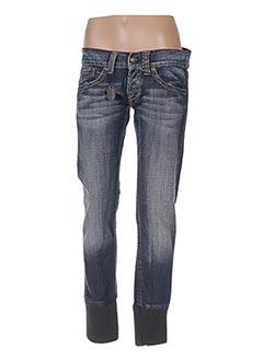 Produit-Jeans-Femme-BRAY STEVE ALAN