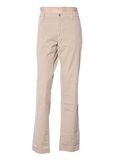 Produit-Pantalons-Homme-MASON'S