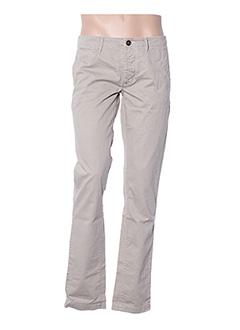 Produit-Pantalons-Homme-R95TH