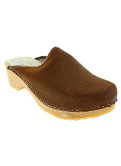 Produit-Chaussures-Femme-YLIN