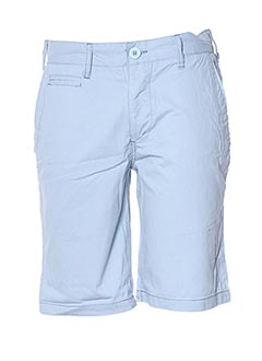 Produit-Shorts / Bermudas-Homme-APOLOGIZE