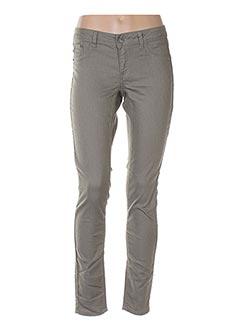 Produit-Jeans-Femme-DESIRES