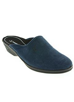 Romika pas cher femmes hommes chaussures soldes