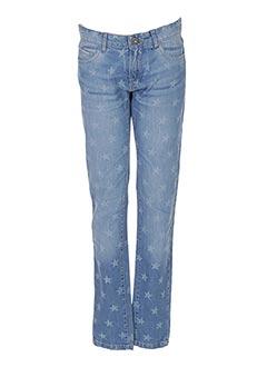 Produit-Jeans-Femme-LEON & HARPER