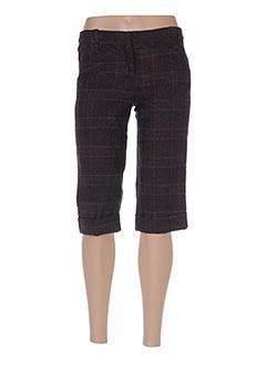 Produit-Shorts / Bermudas-Femme-BA&SH
