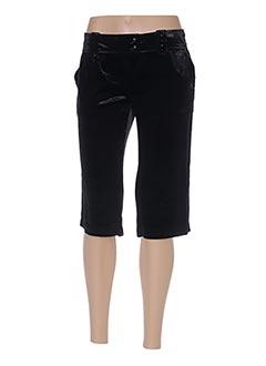 Produit-Shorts / Bermudas-Femme-AMERICAN RETRO