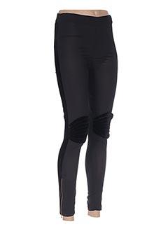 Produit-Pantalons-Femme-GAT RIMON