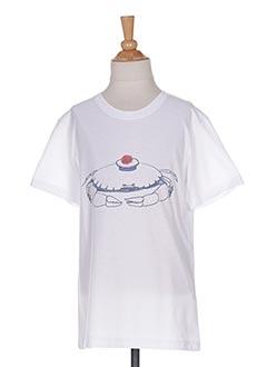 Produit-T-shirts-Enfant-T-SKOPE