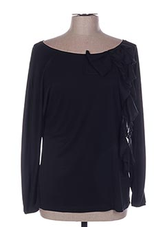 Produit-T-shirts-Femme-CARAMELO
