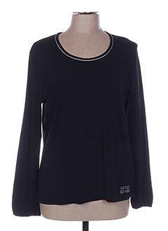 Produit-T-shirts-Femme-CAROLE RICHARD