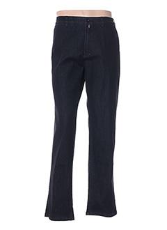 Produit-Pantalons-Homme-NEW SPORTSWEAR