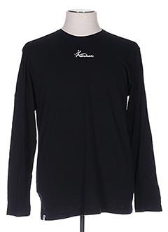 Produit-T-shirts-Homme-ADISHATZ