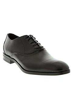 Produit-Chaussures-Femme-ARTON SHOES