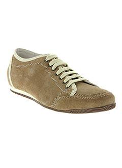 Produit-Chaussures-Homme-ARTON SHOES