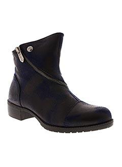 Produit-Chaussures-Fille-LES P'TITES BOMBES