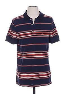 Produit-T-shirts-Homme-TIBET