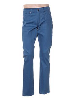Produit-Jeans-Homme-TIBET