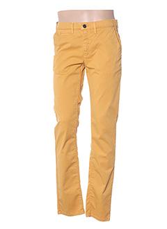 Produit-Pantalons-Homme-CAMBRIDGE