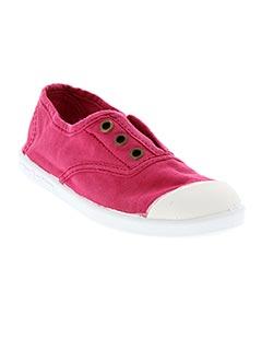 Produit-Chaussures-Fille-POTOMAC