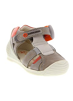 Produit-Chaussures-Garçon-BIOMECANICS