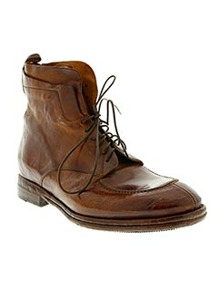 Produit-Chaussures-Homme-LEMARGO