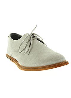 Produit-Chaussures-Femme-FRANK WRIGHT