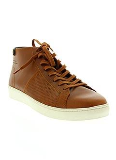 Produit-Chaussures-Homme-FAGUO