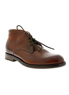 Produit-Chaussures-Homme-PANTANETTI