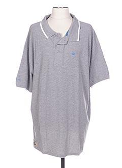 Produit-T-shirts-Homme-DUKE