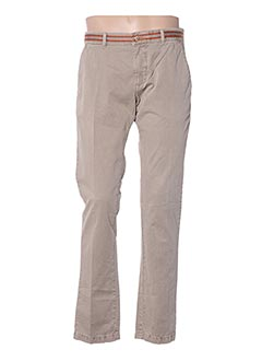 Produit-Pantalons-Homme-CALAMAR