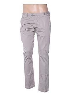 Produit-Pantalons-Homme-AT.P.CO