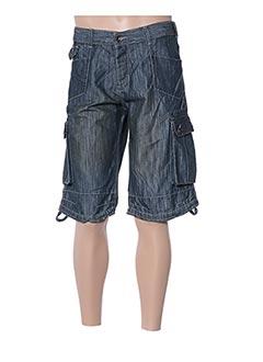 Produit-Shorts / Bermudas-Homme-SPLIT