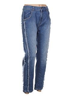 Produit-Jeans-Femme-RINASCIMENTO