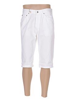 Produit-Shorts / Bermudas-Homme-CERRUTI 1881