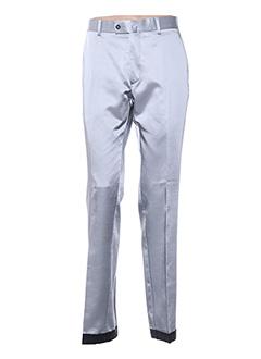 Produit-Pantalons-Homme-LOUIS PURPLE