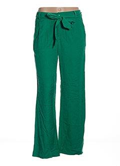 Produit-Pantalons-Femme-CHARLIOR