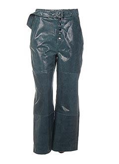 Produit-Pantalons-Femme-SCOTCH & SODA