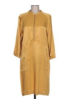 Produit-Robes-Femme-MAISON SCOTCH