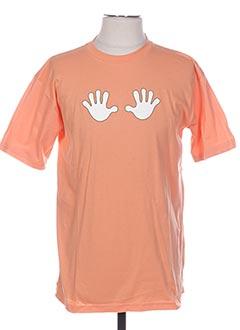 Produit-T-shirts-Garçon-ARTHUR
