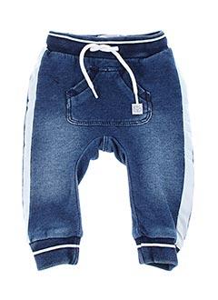 Produit-Pantalons-Garçon-NAME IT