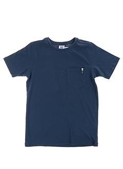 Produit-T-shirts-Garçon-TUC TUC