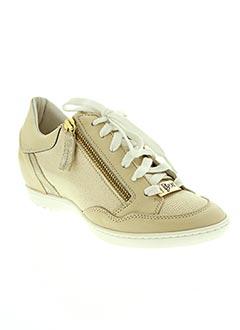 Produit-Chaussures-Femme-DL SPORT
