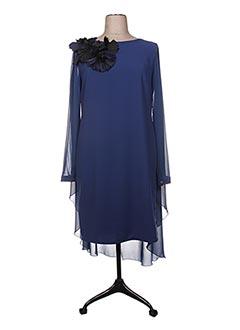 Produit-Robes-Femme-EDAS