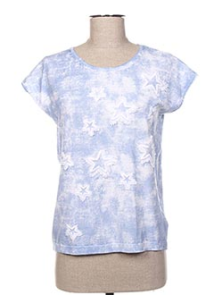 Produit-Chemises-Femme-LEO & UGO